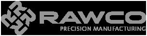 Rawco Precision Manufacturing